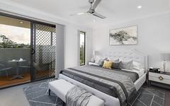 30 Jean Street, Wellington NSW
