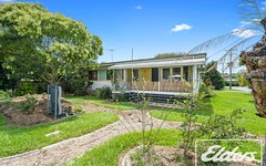 133 KING STREET, Caboolture QLD