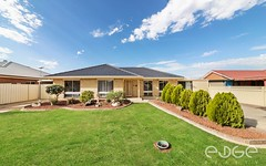 21 Bettie McNee Street, Watson ACT