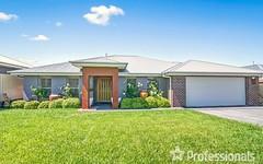 10 Keane Drive, Kelso NSW