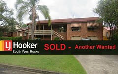 29 Gilbert Cory Street, South West Rocks NSW