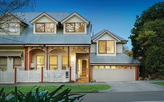 72 Spencer Road, Camberwell VIC
