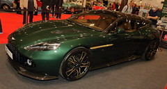 LDN Classic Car Show 2019_54 (andys1616) Tags: london classiccar show excelcentre february 2019