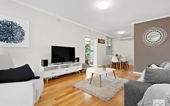 4/1 Barnard Street, North Adelaide SA