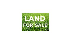 Lot 93, 100 Nelson Road, Valley View SA