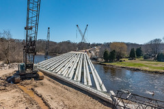 20190420-DSC_8694.jpg (GrandView Virtual, LLC - Bill Pohlmann) Tags: bridgeconstruction wisconsin manitowocrapids