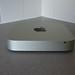 2011 Mac Mini 2.5ghz 14-5-2019