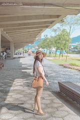 life (nodie26) Tags: 宜蘭 宜蘭旅遊 旅遊景點 宜蘭景點台灣 taiwan 旅遊 景點 風光 風景 美 tour green 綠 canon eos 6d 50mm f2 素材 素材庫 女人 人 woman girl portrait 人像