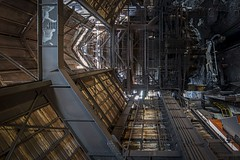 'Angles'.... (Taken By Me Photography) Tags: abandoned adventure arena power station angles building closed centre corridor chemical derelict decay dark demolished d750 explore exploring empty forgotten floor factory gone industrial left nikon neglect nuclear news open plant ruin shut takenbyme takenbymephotography tower urbex urban ue wwwtakenbymephotographycouk