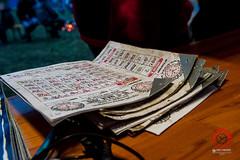 """foto adam zyworonek fotografia lubuskie iłowa-1597 • <a style=""""font-size:0.8em;"""" href=""""http://www.flickr.com/photos/146179823@N02/47796074472/"""" target=""""_blank"""">View on Flickr</a>"""