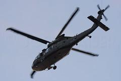 U.S. Army UH-60M (Josh Kaiser) Tags: blackhawk ftlewis grayaaf h60 jblm usarmy uh60 uh60m