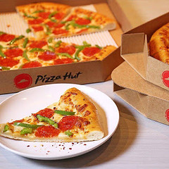 PİZZA HUT İFTAR MENÜSÜ FİYATLARI (nerede yenir ne kadara yenir) Tags: nerede yenir pizza hut iftar menüsü fiyatlari fiyatları kampanyaları menü türkiye sipariş ramazan 2019