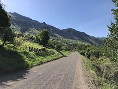IMG_2087 (Doug Goodenough) Tags: bicycle bike camping pedals spokes ebike bulls evo estream 29 imnaha river oregon spring rpod canyon mountains zumwalt prarie wallowa wallowas drg531 drg53119 drg53119imnaha gravel grinding cycle dirt