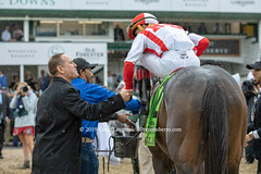 Ortiz and Chad Brown (Casey Lynn Photos) Tags: 2019 2019copyright
