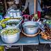 2019 - Cambodia - Sihanoukville - Phsar Leu Market - 11 of 25