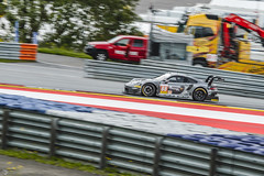 DSC_0219 (PentaKPhoto) Tags: racing racecars elms gte lmp1 lmp2 cars carspotting automotivephotography motorsport motorsportphotography redbullring nikon nikonphotography nikonaustria