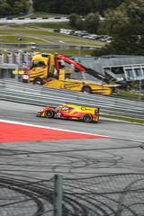 DSC_0257 (PentaKPhoto) Tags: racing racecars elms gte lmp1 lmp2 cars carspotting automotivephotography motorsport motorsportphotography redbullring nikon nikonphotography nikonaustria