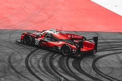 DSC_0573 (PentaKPhoto) Tags: racing racecars elms gte lmp1 lmp2 cars carspotting automotivephotography motorsport motorsportphotography redbullring nikon nikonphotography nikonaustria