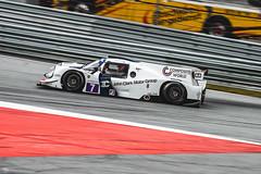 DSC_0620 (PentaKPhoto) Tags: racing racecars elms gte lmp1 lmp2 cars carspotting automotivephotography motorsport motorsportphotography redbullring nikon nikonphotography nikonaustria