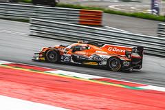 DSC_0632 (PentaKPhoto) Tags: racing racecars elms gte lmp1 lmp2 cars carspotting automotivephotography motorsport motorsportphotography redbullring nikon nikonphotography nikonaustria