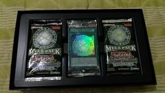 Legendary Collection 3: Yugi's World (Blood_Shepherd) Tags: legendarycollection3yugisworld yugioh card duelo