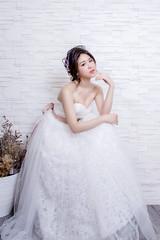 IMG_7636 (MK影像) Tags: photography beauty model style canon eye fashion 個性 寫真 人像攝影 新秘造型