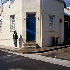 Reversal film in Sydney (zr12345670) Tags: mediumformat 6x6 120 film zeiss hasselblad rolleiflex kodak fuji leica linhof rvp50 rdp3 rvp100 rdpiii provia100f velvia50 velvia100 e100 28f sl66 28e 35f