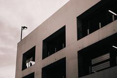 DSC08792 (L.Yeh) Tags: 街拍 streetshot