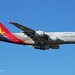 HL7634_A388_Asiana Airlines