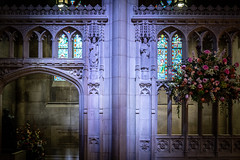 Washington National Cathedral (Phil Roeder) Tags: washingtondc nationalcathedral cathedral church leica leicax2 gothic