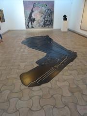 Philippe Perrin, Under the gun, 2010