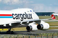R_DSC_8431 (ViharVonal) Tags: fly aviation aviationspotters lhbp ferihegy airplane hungary magyarország budapest nikon tamron