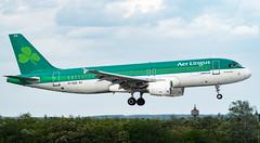 R_DSC_9054 (ViharVonal) Tags: aerlingus fly aviation aviationspotters spotters lhbp ferihegy airplane budapest