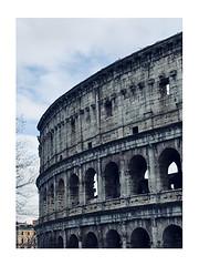 Coliseo-15x20 (s.espinosa) Tags: coliseo roma italia fondo cuadro picture rome italy background print