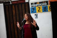 Mural Mosaico 2019 (Municipalidad de Cerro Navia) Tags: mural mosaico 2019 alcaldedecerronavia alcaldemaurotamayo alcaldeenterreno vecinos vecinas canon canon5dmarkii