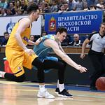 khimki_astana_ubl_vtb_ (24)