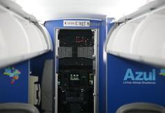Azul                              ATR72                                    PR-ATJ (Flame1958) Tags: azul azulatr72 atr atr72 protj 120312 0312 2012 tls 7638 pratj