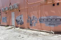 IMG_1517_a (Jennika Argent) Tags: jennikaargent barbados caribbean west indies