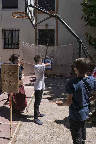 "XVIII Mercado Medieval de La Adrada • <a style=""font-size:0.8em;"" href=""http://www.flickr.com/photos/133275046@N07/47799169141/"" target=""_blank"">View on Flickr</a>"