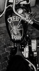 2019-05-14_11-09-11 (carlo612001) Tags: monochrome bw bnw bn nb moto motors chopper