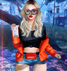 1032-list-of-my-life (lindalindalein mayo) Tags: sl second life new blog fashion style mesh maitreya genus catwa bento skin applier sexy blond linda digital art design mode pic foto photo photographie photography lindalein mayo blogger navycopper sorgo belleevent lisawalker collabor88 spirit euphoric cosmopolitan lunar equal equal10