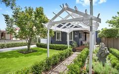 31 Bosworth Street, Richmond NSW