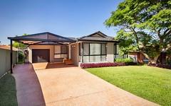 6 Beulah Place, Engadine NSW