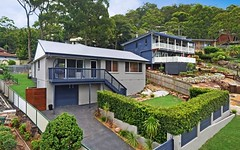 206 Veron Road, Umina Beach NSW
