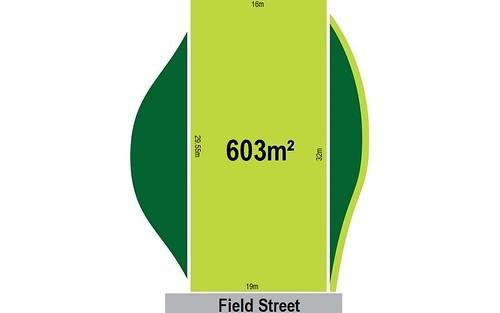 79 Fields Street, Aintree VIC 3336