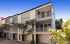 214 Stanley Street, Kanwal NSW
