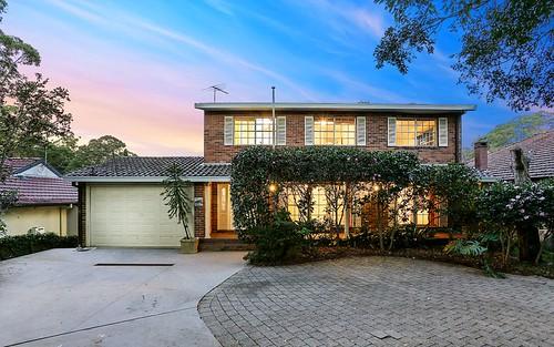173 Eastern Road, Wahroonga NSW 2076