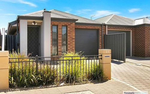 26 Torrens Street, Andrews Farm SA 5114