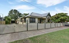 39 Melrose Street, Lorn NSW