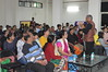 "Orientation programme of Class 8th- Address by School Chairman Mr. Rishipal Chauhan • <a style=""font-size:0.8em;"" href=""http://www.flickr.com/photos/99996830@N03/47800577562/"" target=""_blank"">View on Flickr</a>"